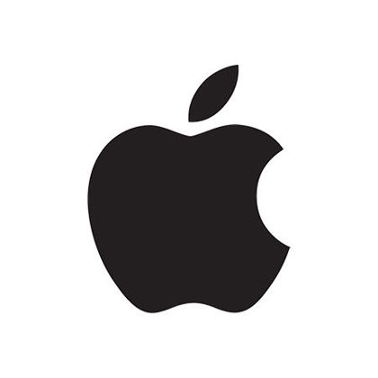 تصویر برای تولیدکننده: اپل