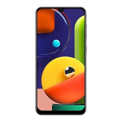 گوشی موبایل سامسونگ گلکسی A50s
