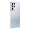 گوشی موبایل سامسونگ گلکسی اس 21 اولترا با ظرفیت 128 گیگابایت و رم 12 گیگابایت