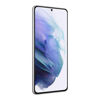 گوشی موبایل سامسونگ گلکسی S21 با ظرفیت 128 گیگابایت و رم 8 گیگابایت
