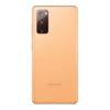 گوشی موبایل سامسونگ گلکسی S20 FE با ظرفیت 128 گیگابایت و رم 6 گیگابایت