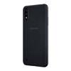 گوشی موبایل سامسونگ گلکسی M01 با ظرفیت 32 گیگابایت و رم 3 گیگابایت