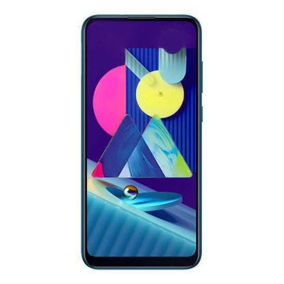 تصویر Samsung Galaxy M11 - 64GB