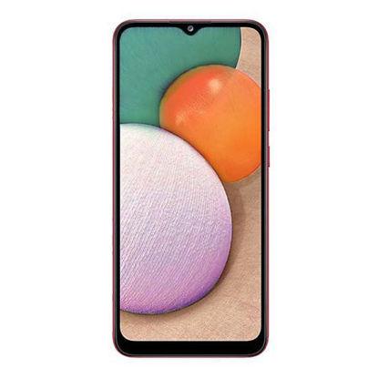 تصویر Samsung Galaxy A02s SM-A025 - 3 / 32GB