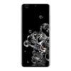 تصویر Samsung Galaxy S20 Ultra 5G - 128GB