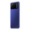 تصویر Xiaomi Poco M3 - 4 / 128GB