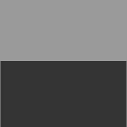 Cosmic Gray