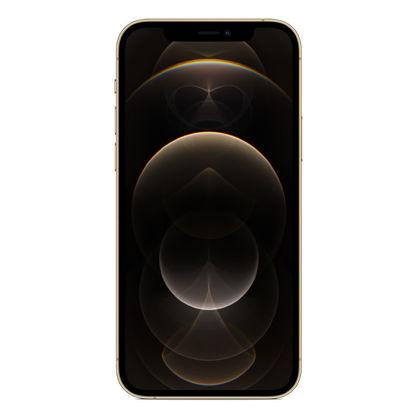 گوشی موبایل اپل آیفون 12 پرو مکس با ظرفیت 128 گیگابایت و رم 6 گیگابایت