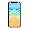 گوشی موبایل اپل آیفون 12 با ظرفیت 64 گیگابایت و رم 4 گیگابایت