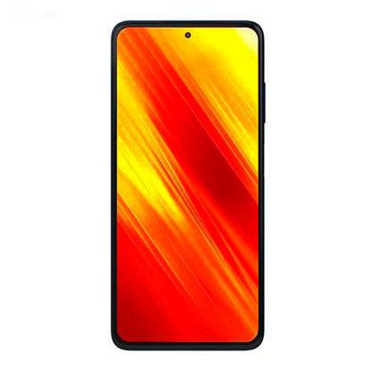 تصویر Xiaomi Poco X3 - 6 / 128GB