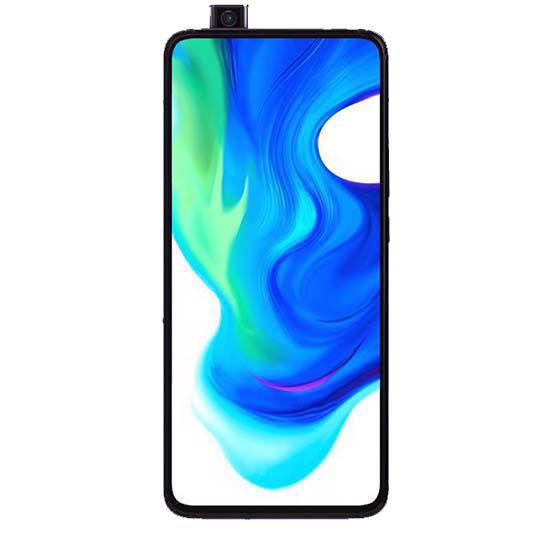 تصویر Xiaomi Poco F2 Pro - 128GB