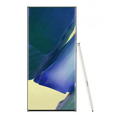 تصویر Samsung Galaxy Note20 Ultra 5G - 512GB