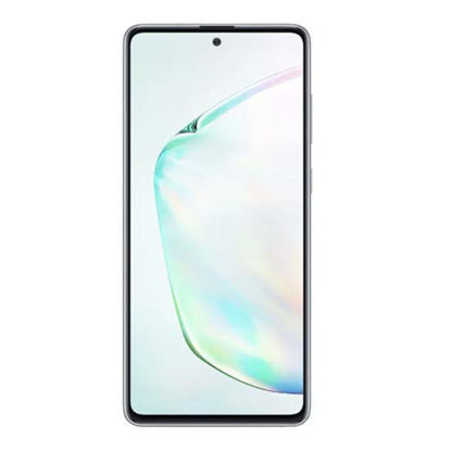 Samsung Galaxy Note 10 Lite - 128GB