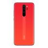 تصویر Xiaomi Redmi Note 8 pro - 6 / 128GB
