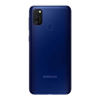 گوشی موبایل سامسونگ گلکسی M21 با ظرفیت 64 گیگابایت و رم 4 گیگابایت