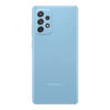 گوشی موبایل سامسونگ گلکسی A72 با ظرفیت 128 گیگابایت و 6 گیگابایت رم
