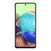 تصویر Samsung Galaxy A72 - 256GB