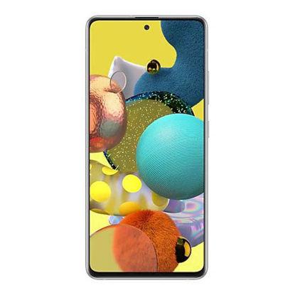 گوشی سامسونگ گلکسی A51 با ظرفیت 128 گیگابایت و رم 6 گیگابایت