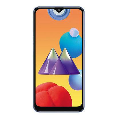 Samsung Galaxy M01s - 32GB