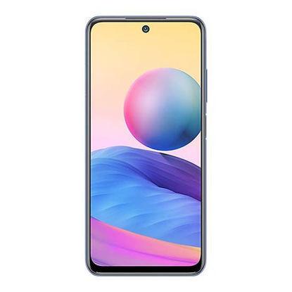 Xiaomi Redmi Note 10 5G - 6 / 128GB