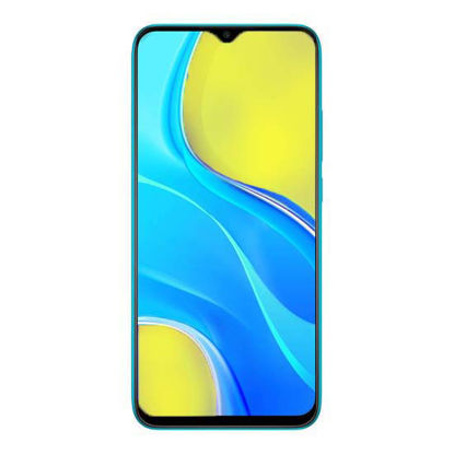 Xiaomi Redmi 9AT - 32GB