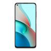 Xiaomi Redmi Note 9 5G - 6 / 128GB
