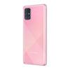 تصویر Samsung Galaxy A71 - 6 / 128GB