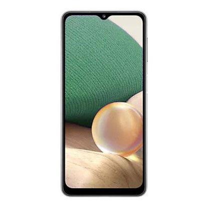 تصویر Samsung Galaxy A32 5G - 4 / 128GB