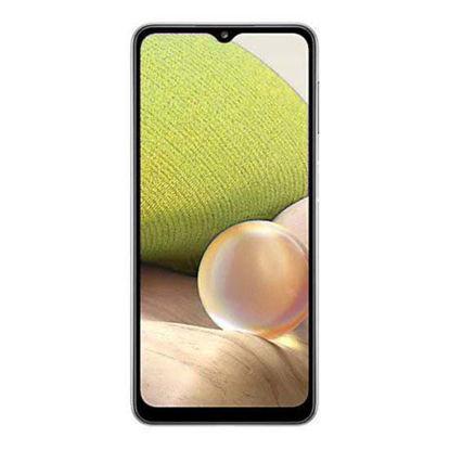تصویر Samsung Galaxy A32 5G - 8 / 128GB