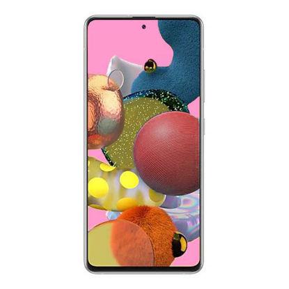 تصویر Samsung Galaxy A51 5G - 6 / 128GB