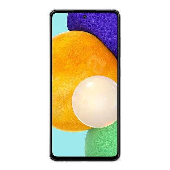 Samsung Galaxy A52 5G - 6 / 128GB