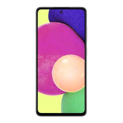 تصویر Samsung Galaxy A52 5G - 256GB