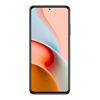 تصویر Xiaomi Redmi Note 9 Pro 5G - 6 / 128GB