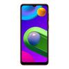 Samsung Galaxy M02 - 2 / 32GB