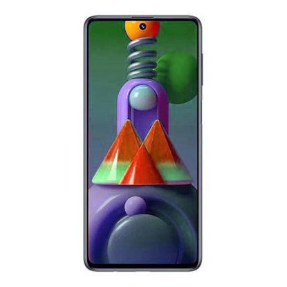 تصویر Samsung Galaxy M51 - 6 / 128GB