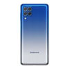 مشخصات، قیمت و خرید گوشی موبایل سامسونگ گلکسی M62