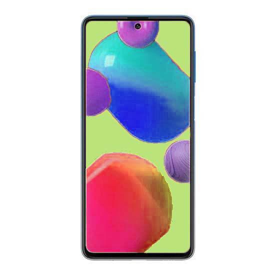تصویر Samsung Galaxy M62 - 8 / 256GB