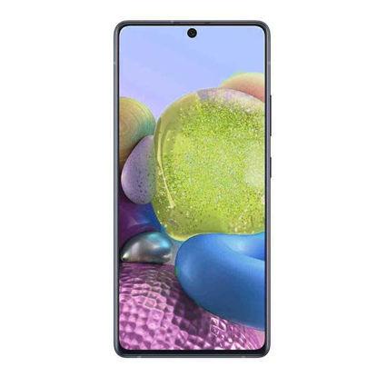 تصویر Samsung Galaxy A71 5G - 8 / 128GB