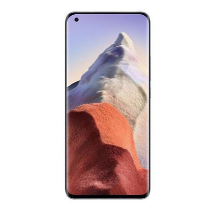 Xiaomi Mi 11 Ultra- 8 / 256GB
