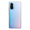 Xiaomi Redmi K40 5G - 6 / 128GB