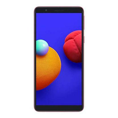 تصویر Samsung Galaxy M01 Core - 32GB