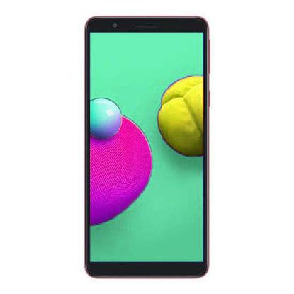 گوشی موبایل سامسونگ گلکسی M01 Core
