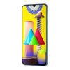 Samsung Galaxy M31 Prime - 6 / 128GB