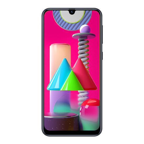 تصویر Samsung Galaxy M31 Prime - 128GB