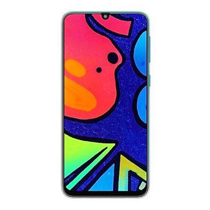 Samsung Galaxy F41 - 64GB