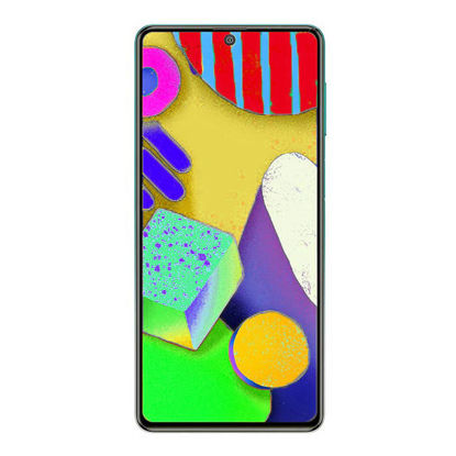 خرید قیمت مشخصات گوشی موبایل سامسونگ گلکسی F62