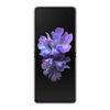 تصویر Samsung Galaxy Z Flip 5G - 256GB