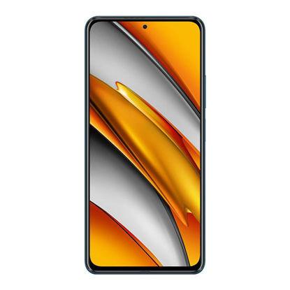 Xiaomi Redmi Poco F3 - 6 / 128GB