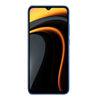تصویر Xiaomi Poco C3 - 32GB