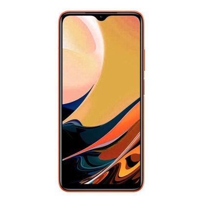 Xiaomi Redmi 9 Power - 4 / 64GB